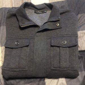 Men's Marc Anthony M jacket great condition
